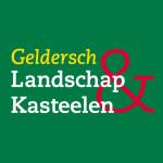 logo GLK-def