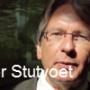 Ook monumenten moeten exploitabel zijn (Video)