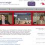 Nieuwe site ERM voor opdrachtgevers restauraties