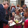 Familie-uitje landgoederen Zuid-Holland met kinderpaspoort