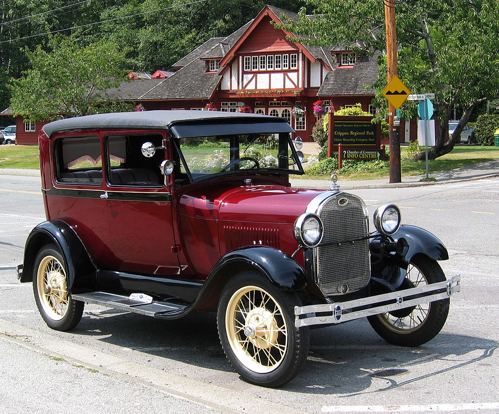 1024px-1928_Model_A_Ford