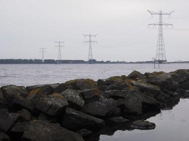 640px-Ketelmeer_2010-2