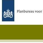 Planbureau voor de leefomgeving via pbl.nl