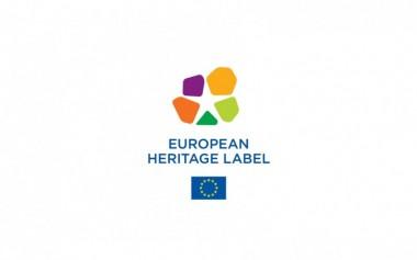 Europees Erfgoedlabel Afb: via cultureelerfgoed.nl