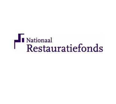 Restauratiefonds-vierkant