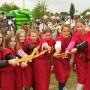 Publiek mag in 2015 weer graven naar Romeins Nijmegen