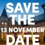 'Ziel en Zakelijkheid' thema Monumentencongres 2014