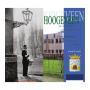Fotoboek Hoogeveen Toen en Nu in Beeld