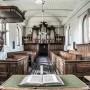 Duo overdracht Stichting Oude Groninger kerken
