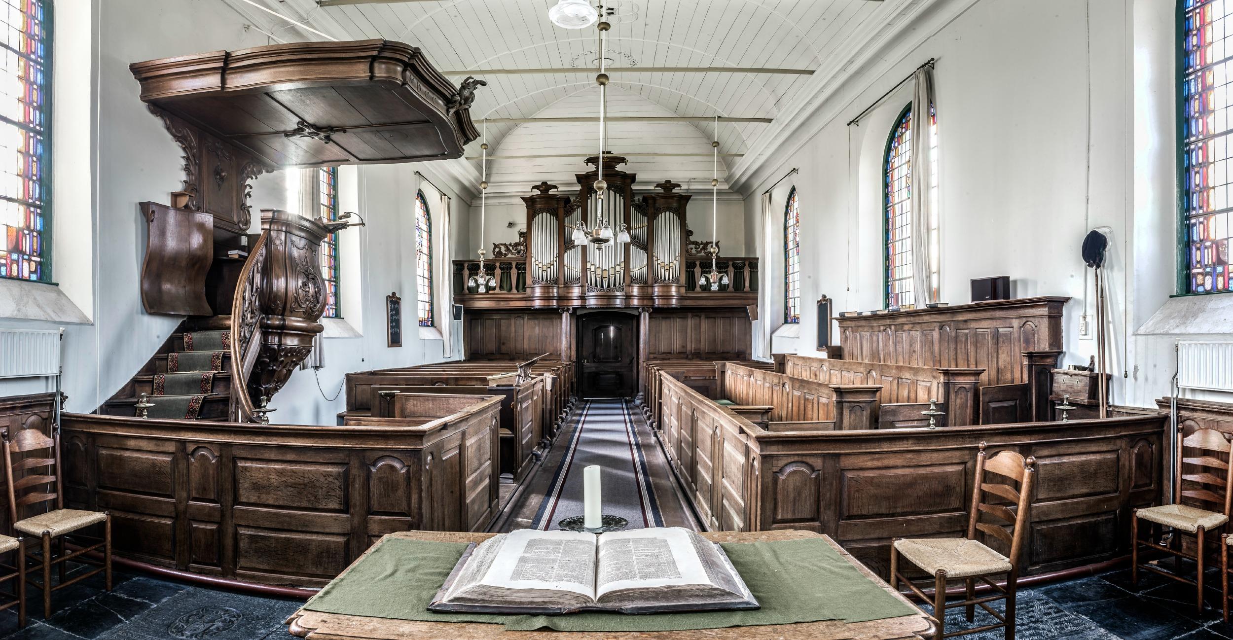 Kerklosdorp interieur fotograaf duncan wijting verkl de for Interieur fotograaf