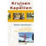 Nieuwe wandelgids langs Kruisen en Kapellen in Limburg