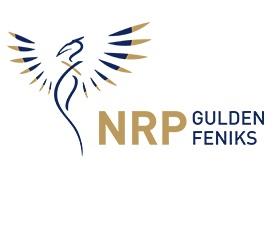 NRP Gulden Feniks Foto: NRP