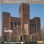 Nieuwe editie Tijdschrift Monumenten: 'Oorlog'
