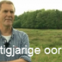 Tachtigjarige Oorlog wel of niet in Drentsche Aa? (video)