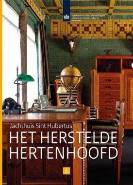 Voorblad RCE tijdschrift 2. Afb. via RCE