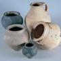 Archeologische vondsten Deventer voor het eerst tentoongesteld