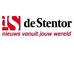 De Stentor Foto: destentor.nl