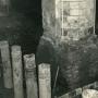 Gedeputeerde geeft startschot restauratie Sint-Jan Gouda