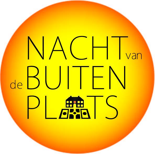 LEU_NachtBuitenplaats thshirt logo