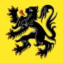 2015 Cultureel feestjaar Nederland en Vlaanderen