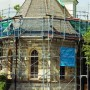 'Architecten hebben belangrijke rol monumentbehoud'