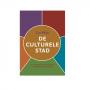 De culturele stad: Een handboek voor beleidsmakers en zij die het willen worden