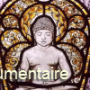 Sporen van Smaragd: Nederlands-Indisch erfgoed in Den Haag (Video)