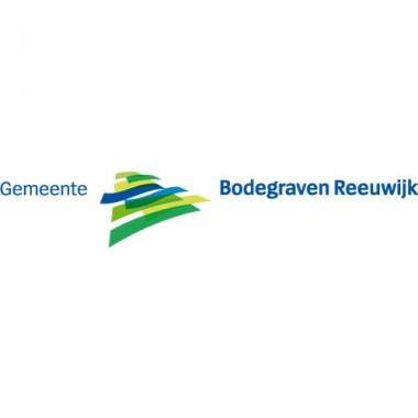 logo-bodegraven
