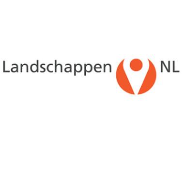 Logo LandschappenNL