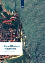 shared-heritage-joint-future