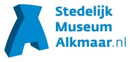 stedelijk-museum-alkmaar-logo