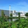 Van Nellefabriek Rotterdam is UNESCO Werelderfgoed