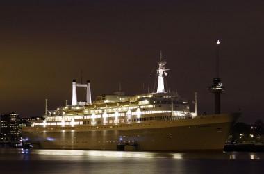 1280px-SS_Rotterdam_IV