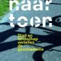 """Nieuwe route app """"Naar Toen"""" Hollandse IJssel"""