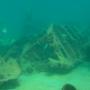 Radioreportage over bedreigde scheepswrakken Oostvoornse Meer