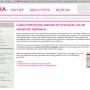 Honderden pagina's historische informatie over de gemeente Apeldoorn online