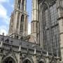 Crowdfundingsactie Domkerk Utrecht geslaagd