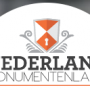 Nieuwe monumentensite van start: Nederland Monumentenland