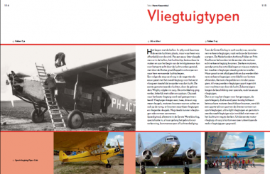 blz114115_vliegtuigtypen