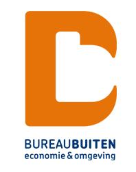 bureaubuiten