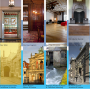 Symposium over de hedendaagse omgang met historische interieurs