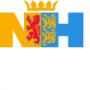 Noord-Holland sponsort erfgoed 200 jaar Koninkrijk