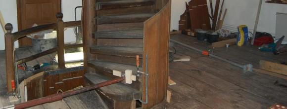hoofdfoto_trappenbouw