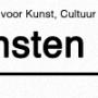 Reactie Kunsten92 internetconsultatie Erfgoedwet