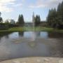 Dossier Heemschut: Museumpark, Rotterdam