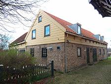Karottenfabriekje Rotterdam Foto: Stadsherstel Historisch Rotterdam