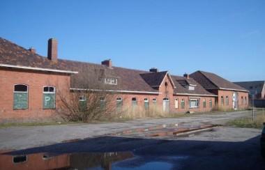 Cocosfabriek Harlingen Foto: penta-architecten.nl