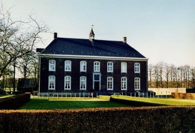 CC-BY-SA-3.0-NL