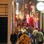 Toeristisch succes Amsterdam bijt zichzelf in de staart (€)