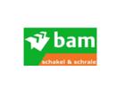 BAM-Schakel-en-Schrale